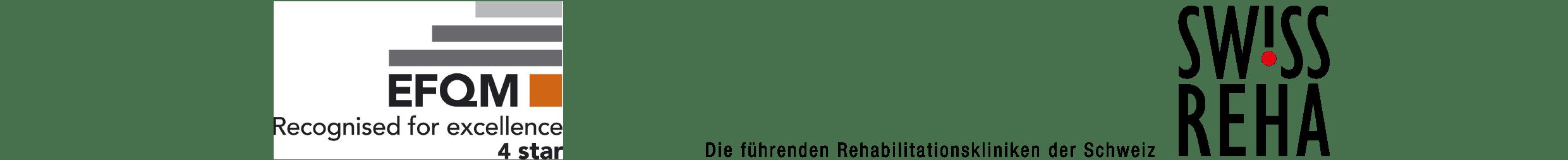 Swiss-Reha_EFQM_Zeichenfläche 1