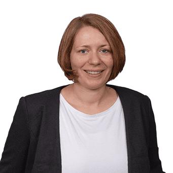 Janine-Kubitz