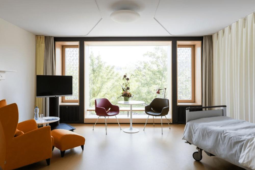 Lengg-Zimmer