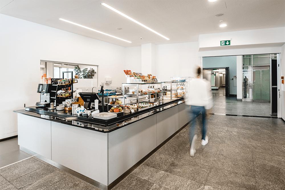 Cafeteria_Auswahl