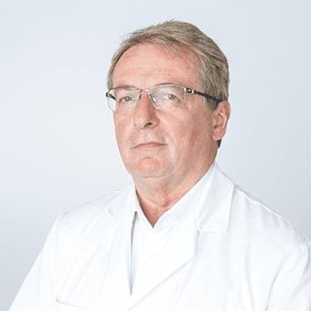 Dietmar Lutz